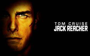 jack-reacher_wall01_1920x1200